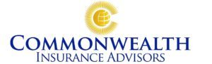 Commonwealth Insurance Advisors